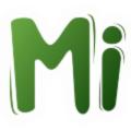 Productos Mi Logo